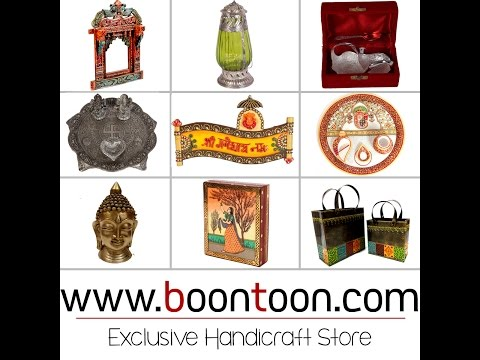 Boontoon Store