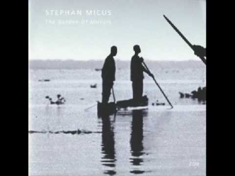 Stephan Micus - Earth