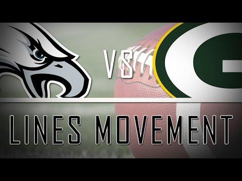 Free NFL Picks for Week 11: Eagles vs. Packers