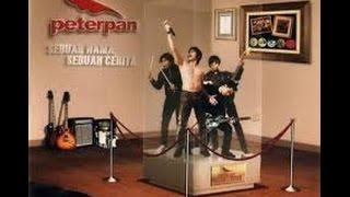 FULL ALBUM Sebuah Nama Sebuah Cerita (2008)