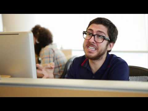 reddit - NEWEST JAKE AND AMIR http://bit.ly/176loO LIKE us on: http://www.facebook.com/collegehumor The host with the most posts. See more http://www.collegehumor.com...