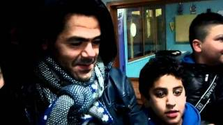 Video jamel debbouze au mureaux MP3, 3GP, MP4, WEBM, AVI, FLV Juni 2017