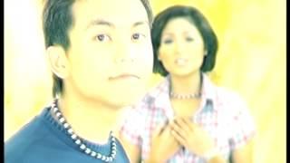 Achik & Siti Nordiana - Adat Berkasih (Official Music Video)