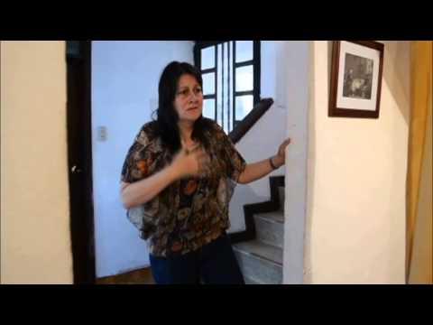 XxX Hot Indian SeX MAMA SEX.3gp mp4 Tamil Video