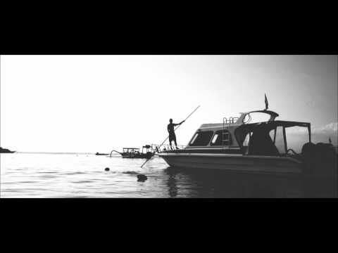 Nusa Lembongan Couple Session   Grace & Will   Bali Videography