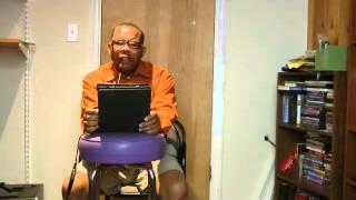 BIble Study And Mezmur By Dereje Kebede Ketinantu Zarie Hiwotie..