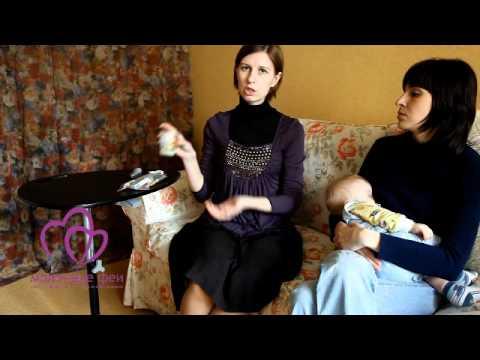 Мазь гепарин при геморрое при беременности