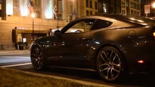 Nonton 2015 Mustang Gt Short Film Film Subtitle Indonesia Streaming Movie Download