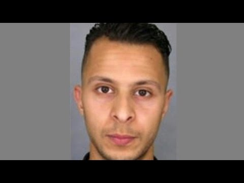 Paris attacks suspect hearing: Salah Abdeslam wants extradition to France