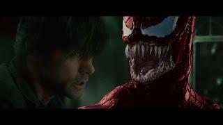 Spider-Man 4 Carnage Directed by Sam Raimi Trailer