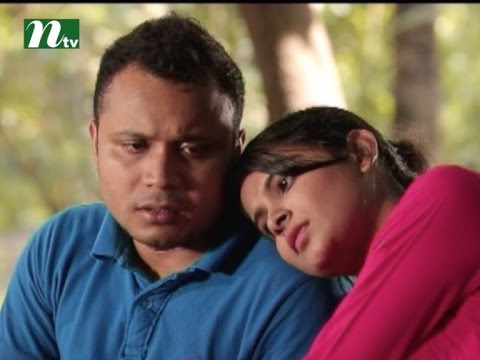 Ekdin Chuti Hobe | Tania Ahmed, Shahiduzzaman Selim, Misu | Episode 82 | Drama & Telefilm