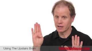 How to Stop Tantrums Daniel Siegel