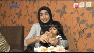 Cara Sonya Fatmala Manjakan Anak Semata Wayang  - Mom & Kids (9/7)Subscribe Us http://bit.ly/24Ev2foFollow us on :- Twitter @official_MNCTV http://bit.ly/2fOu5Ps- Facebook MNCTV Official http://bit.ly/2edzdN2- Instagram @officialmnctv http://bit.ly/2fOBtdu