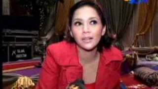 Video Maia Tangkis Tuduhan Dhani atas KD [13 september 2009]. MP3, 3GP, MP4, WEBM, AVI, FLV Maret 2019