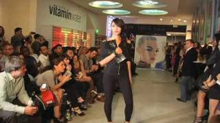 San Francisco Fashion Week (tm) 2010, THE REINVENTION, Part Two