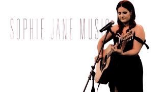 Sophie Jane Music - Video Production