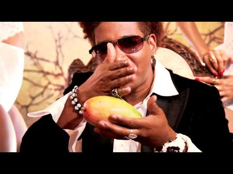 TANTAN official music video featuring Shabba - Totote Mango