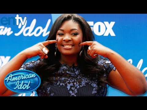 america - Candice Glover wins American Idol Season 12 over Kree Harrison. Performances by Aretha Franklin, PSY and Jennifer Hudson and a goodby to Randy Jackson. Subsc...