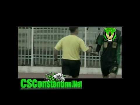 csconstantine.net. CSConstantine.Net But de
