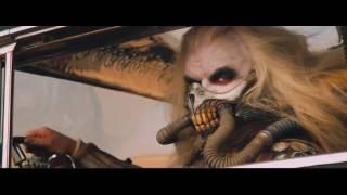 Video The Prodigy- Roadblox (Fury Road) MP3, 3GP, MP4, WEBM, AVI, FLV Mei 2018