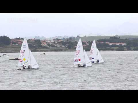 RCMSantander- Test Event Santander 02'