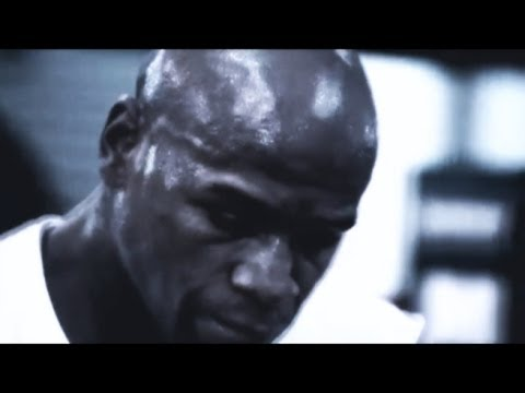 Floyd Mayweather vs Saul 'Canelo' Alvarez - Promo (HD) Video
