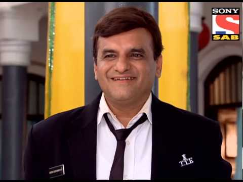 Chidiya Ghar - Episode 396 - 31st May 2013