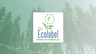 The EU Ecolabel is the world's most widely recognised environmental label. EU Ecolabelled products and services fulfil strict ...