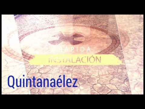 Hormigón impreso en Quintanaélez Profesionales y precios