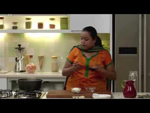 Chennar Payesh - Diwali Special 18 October 2014 04 PM