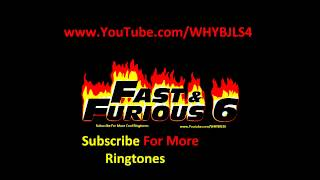 Nonton Fast & Furious 6 Ringtone Film Subtitle Indonesia Streaming Movie Download