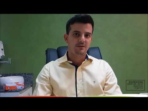 Dr. Emanuel Almeida