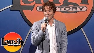 Video Bill Dawes - Caitlyn Jenner (Stand up Comedy) download in MP3, 3GP, MP4, WEBM, AVI, FLV January 2017