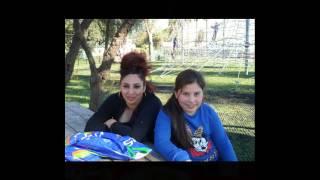 Download Lagu la keli y su familia de alicante Mp3