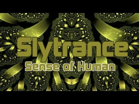 Slytrance - The Forbidden (regression Session)