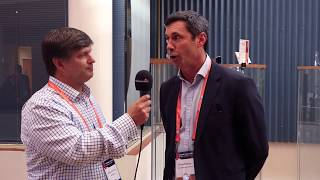 Miningscout Interview Diggers & Dealers 2017: CEO Richard Bevan zu Cassini Resources