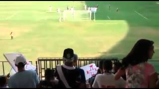 2° Gol do Bruno cosendey vasco 2x1 santos Copa do brasil sub 20 28/10/2014.