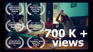 Video MILF | Comedy Short Film (2017) | Hindi - with English Subtitles, India [HD] *Use Headphones* MP3, 3GP, MP4, WEBM, AVI, FLV Januari 2018