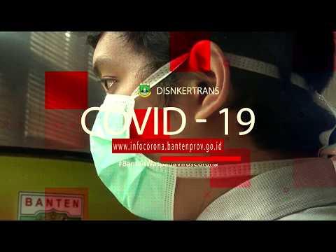 Virus Corona Covid-19 Berbahaya, Tetap Waspada