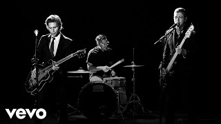 Interpol - All The Rage Back Home - YouTube