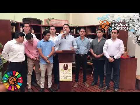 RMJP MEXICO CHIAPAS