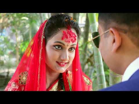 Video Nepali wedding Highlights download in MP3, 3GP, MP4, WEBM, AVI, FLV January 2017