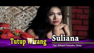 Download lagu Suliyana Tutupe Wirang Mp3