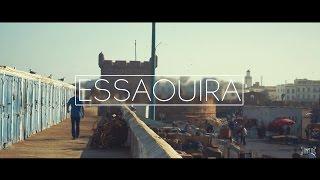 Essaouira Morocco  city photo : TRIP - Essaouira (Morocco) 4K UHD