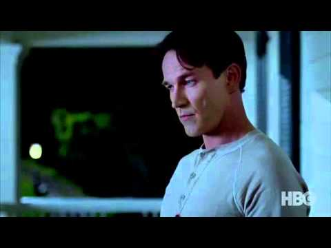 True Blood Season 6 (Clip 1)