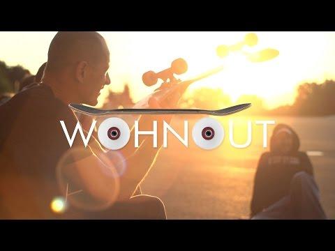 Wohnout ví, co je nářadí na dobrou náladu a připravují výroční open air koncert s Evou Pilarovou