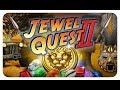 Jewel Quest 2 Video Game Mission: Rupert 39 s Heartbrea