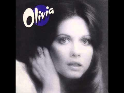 Tekst piosenki Olivia Newton John - Just A Little Too Much po polsku