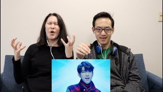 Got7 (Ft. Hyolyn) 'One and Only You' Reaction/Review