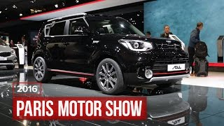 Kia's Soul gets even more lovable with turbo firepower by Roadshow